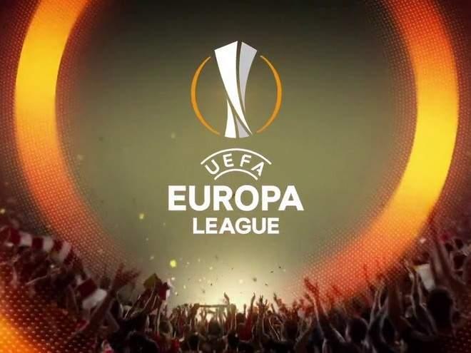 Объявлены претенденты на звание игрока недели в Лиге Европы