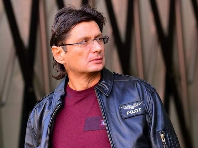 Кашшаи прокомментировал недовольство Федуна судейством матчей «Спартака»