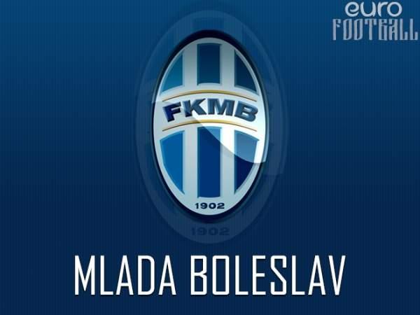 «Млада Болеслав» сделала заявление по Комличенко