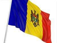 Куртиян вызвал в сборную Молдовы четырёх игроков из России