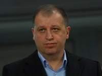 """Вернидуб всё же наказан за сравнение телеканалов """"Футбол 1/2"""" с Геббельсом"""