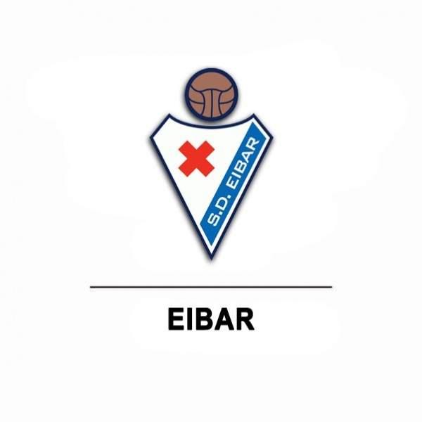 «Реал Сосьедад» не дожал «Осасуну», «Эйбар» сильнее «Гранады»