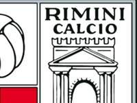 """""""Римини"""" стал первым футбольным клубом, приобретенным с помощью криптовалюты"""