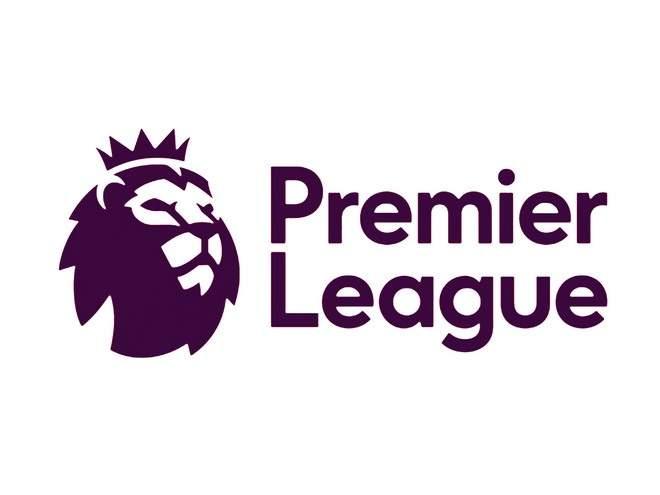 «Бёрнли» - «Лестер»: прогноз на матч Премьер-лиги