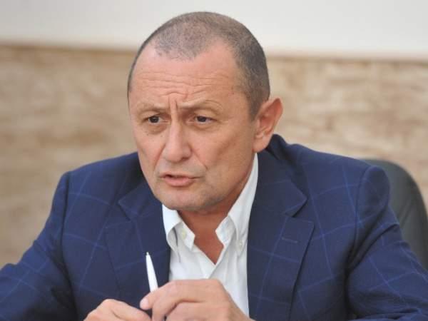 Мейтин: «В Москве будет разрешено заполнять стадионы не более, чем на 25%»