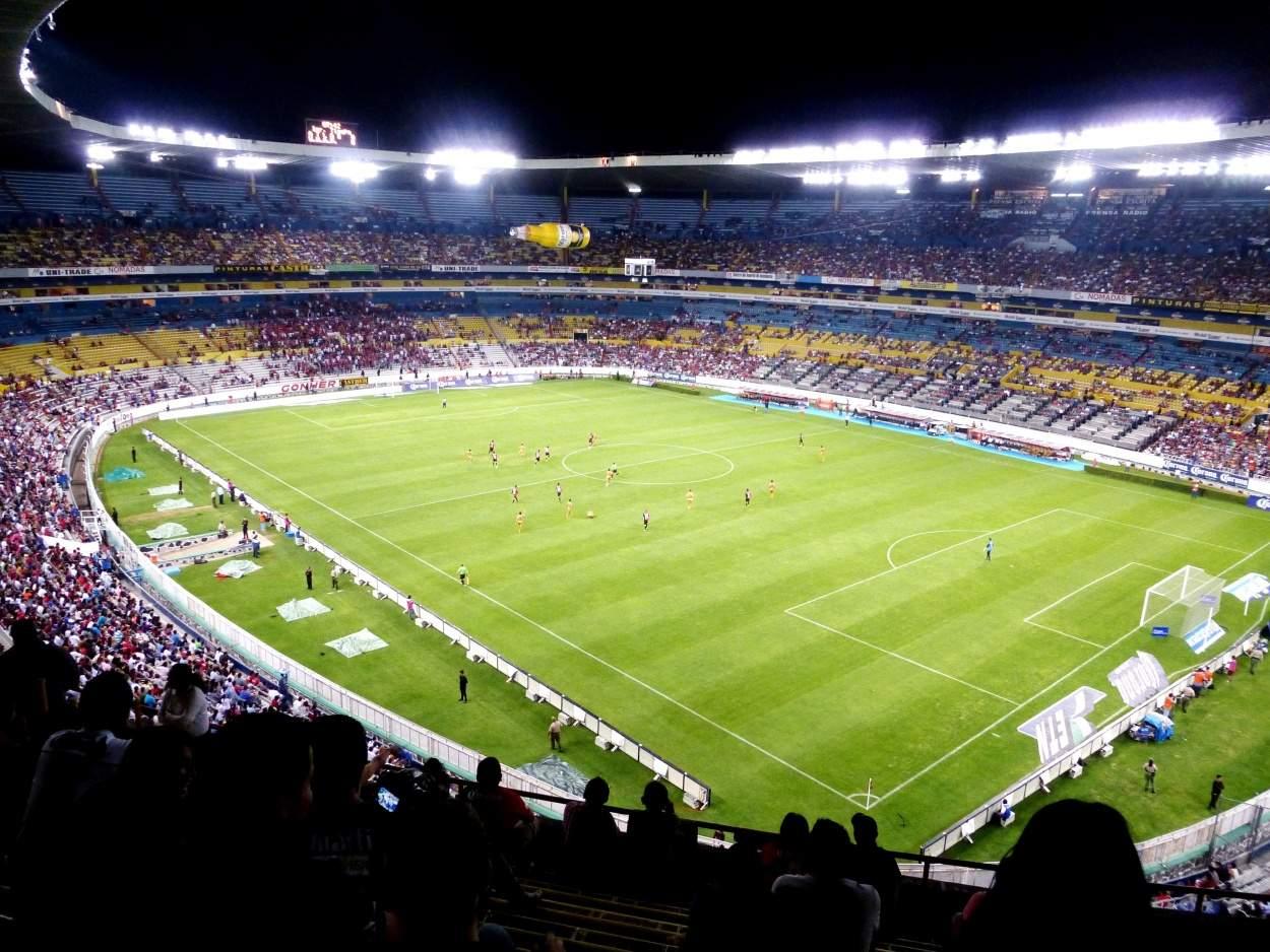 «Вильярреал» - «Бетис»: прогноз на стартовый матч тура