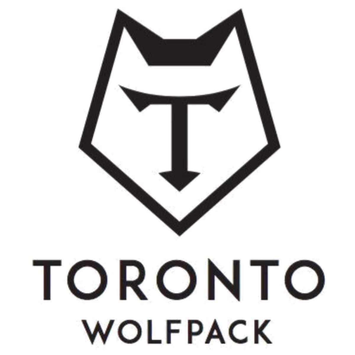 «Тамбов» представил новый логотип, который очень похож на эмблему канадского регбийного клуба