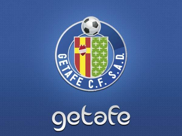 «Хетафе» - «Атлетик» Бильбао: прогноз на красную карточку