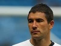 Впервые за двадцать лет игрок сборной Сербии забивает со штрафного на мундиале