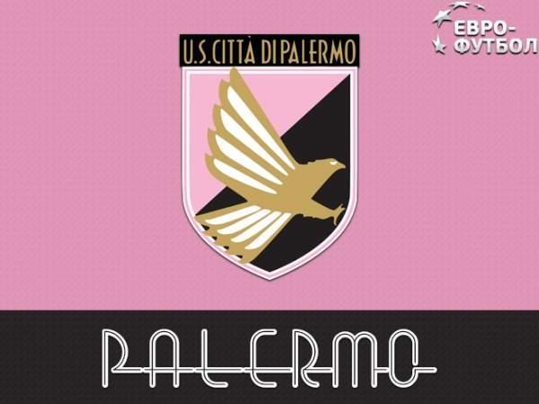 «Палермо» обновил рекорд посещаемости Серии D
