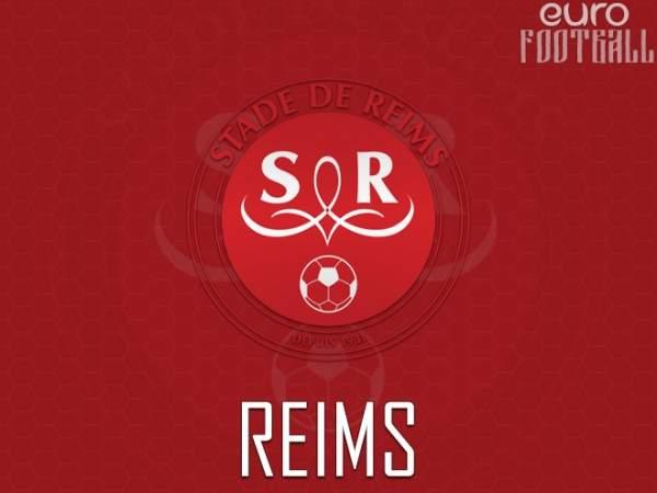 """Прогноз на матч """"Реймс"""" - """"Страсбург"""": у кого больше шансов на победу"""