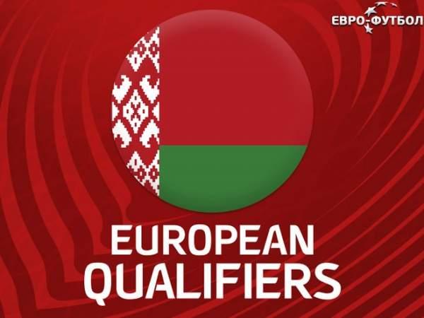 Лукашенко: «Чем мы от Хорватии отличаемся, которая в финале играла на чемпионате мира?»