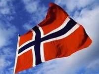 У сборной Норвегии ещё одна потеря