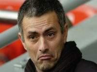 """Евграфов: """"Для Моуринью приход в """"Манчестер Юнайтед"""" станет отличным продолжением карьеры"""""""
