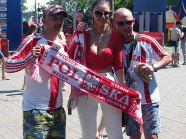 Польша вышла на Евро-2020, гола Влашича было недостаточно для победы Хорватии над Уэльсом