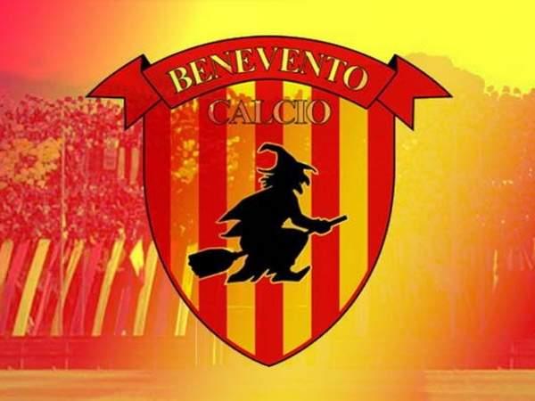 Реми не прошёл медосмотр и не перейдёт в «Беневенто»