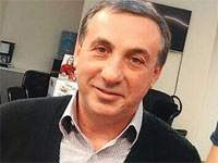 Гинер не планирует продавать ЦСКА