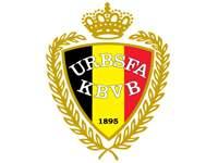 Премьер-министр Бельгии посетит матч своей сборной в четвертьфинале чемпионата мира