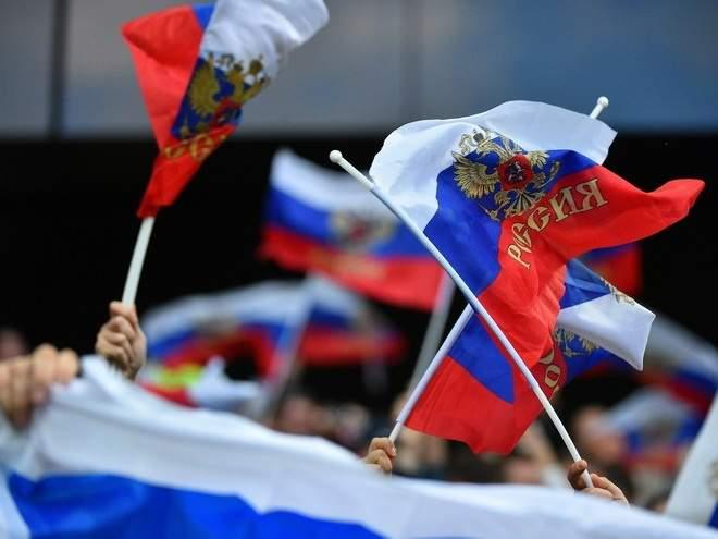 Волчек возглавил юношескую сборную России