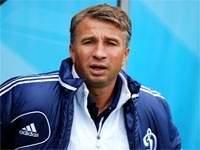 """Петреску ещё раз поверил """"Кубани"""", с клуба не сняли очки"""