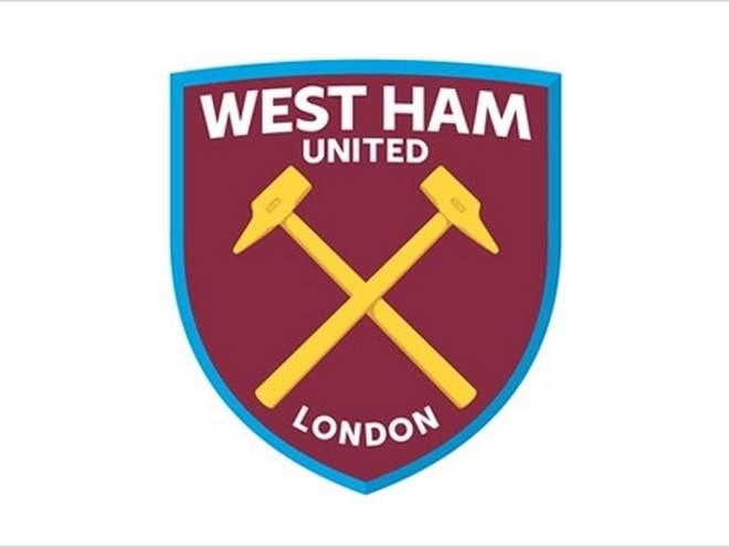 Прогноз на матч «Вест Хэм» - «Саутгемптон»: хозяева возьмут очки