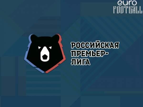 По три игрока «Урала» и «Тамбова» попали в сборную седьмого тура РПЛ
