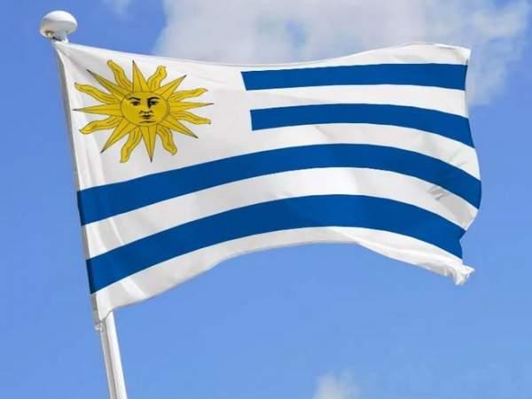 11 игроков сборной Уругвая заразились коронавирусом