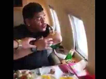 Марадона второй раз за неделю потерял работу в клубе из ОАЭ