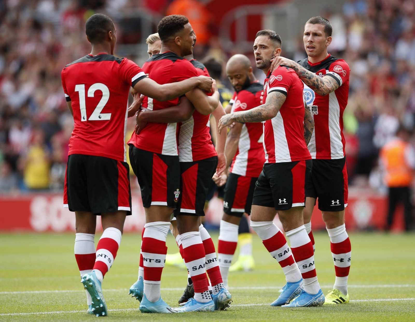 «Лестер» - «Саутгемптон»: прогноз на матч Кубка Англии – 18 апреля 2021