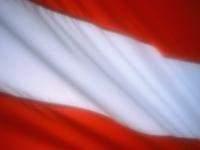 """Наставник юношеской сборной Австрии Штадлер: """"Главное для нас - прогресс игроков"""""""