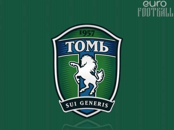 Экс-защитник «Томи» Яблонски признан виновным в договорных матчах