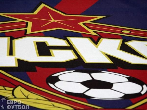 Новичок ЦСКА Эджуке обошёл Роналду и Месси по скорости в FIFA 21