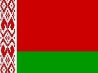 Сборная Беларуси стала единственной командой, не пропускавшей в Лиге наций