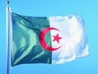 Бугерра завершил карьеру в сборной Алжира