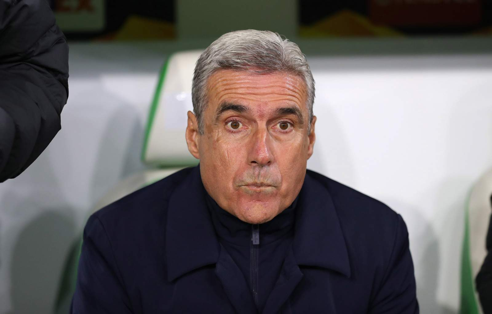 Итальянское проклятье: «Шахтёр» опять проиграл «Роме» и помахал Лиге Европы ручкой
