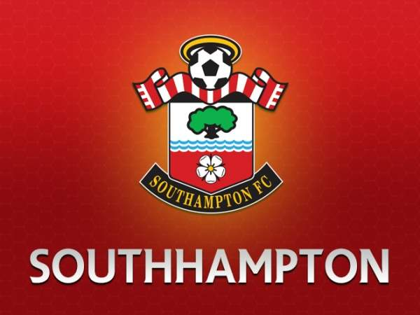 «Саутгемптон» поставил жирный крест на лидерских амбициях «Астон Виллы»