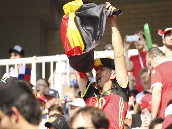 Бельгийский вратарь завершил карьеру в 23 года ради бизнеса