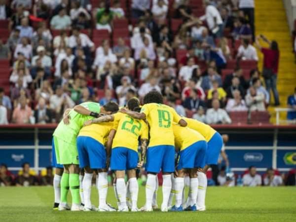 Адриано: «После смерти отца моя любовь к футболу больше никогда не была прежней»
