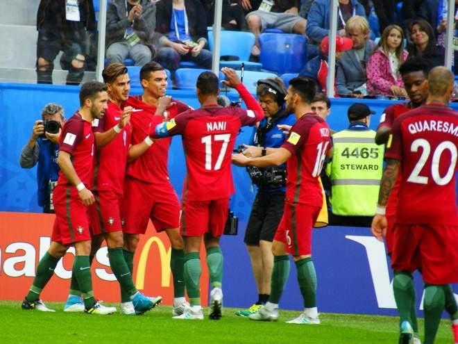 Португалия фарерские острова футбол [PUNIQRANDLINE-(au-dating-names.txt) 54