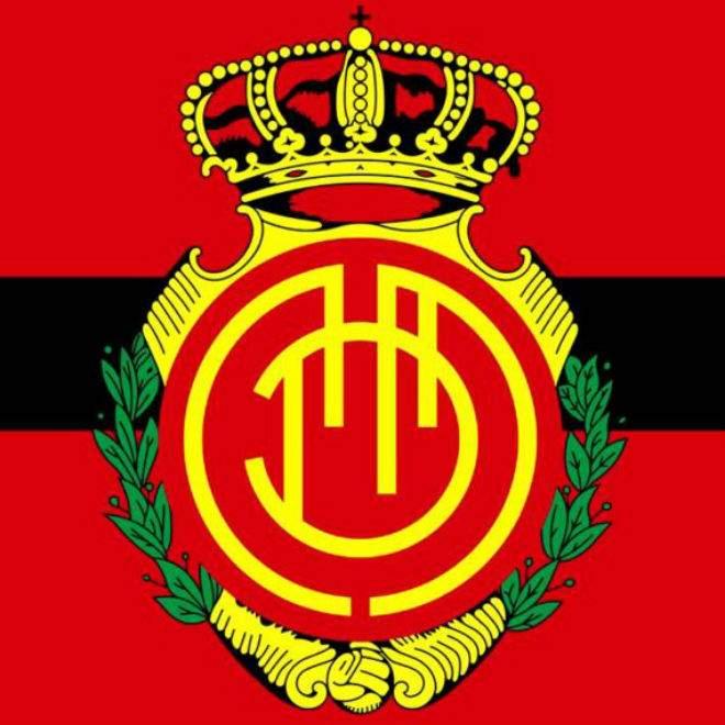 «Мальорка» рассталась с двумя игроками за нарушение комендантского часа