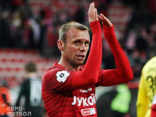 «Зенит» или «Спартак» – какой клуб в России самый скандальный