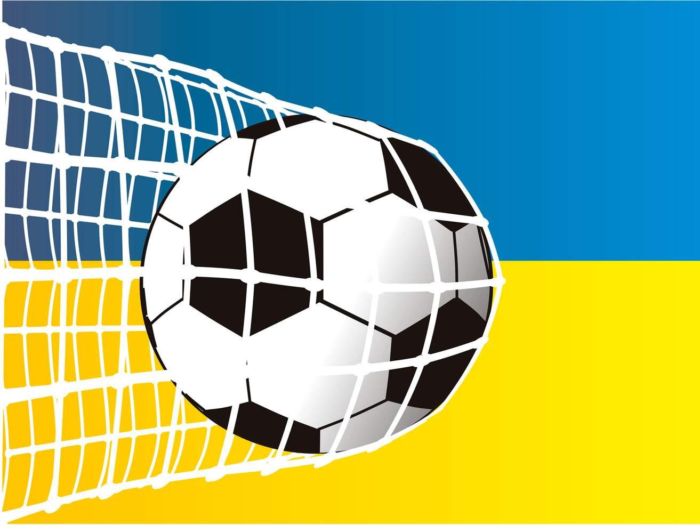Ещё больше оптимизма: футбол возвращается на Украину
