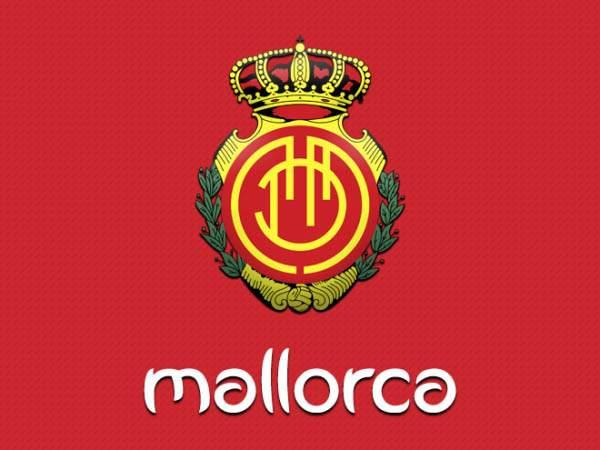 «Мальорка» - «Вальядолид»: прогноз на матч испанской Примеры