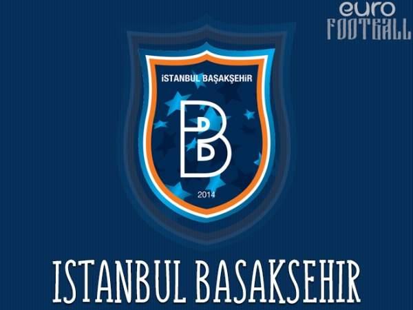 «Истанбул Башакшехир» впервые в истории стал чемпионом Турции