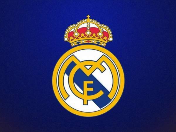 Азар и Варан не попали в заявку «Реала» на матч с «Алавесом»