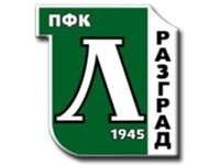 """Лудогорец"" выиграл Суперкубок Болгарии"