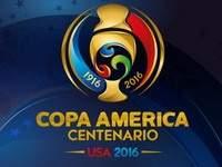 В символическую сборную Кубка Америки попали 8 чилийцев и 3 аргентинца