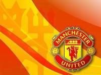 "ПСВ хочет арендовать Перейру у ""Манчестер Юнайтед"""