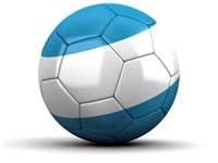 Президент Аргентины не смотрела ни одного матча ЧМ-2014