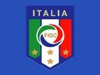 """Бернардески: """"Мы подвели ветеранов сборной Италии, они этого не заслужили"""""""